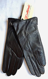 Перчатки Pittards 928 женские кожаные