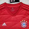 Футбольная форма  Bayern 2019-2020, фото 3
