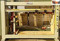 Сборочный пресс для корпусной мебели ORMA MACCHINE PN 30, фото 1