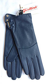 Перчатки Pittards 922 женские кожаные