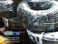Рукав (шланг) напорный пнематический ПН  ГОСТ 10362-76 16мм