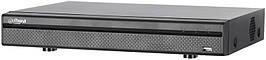 8-канальный 1080p XVR видеорегистратор DH-XVR5108HE-X