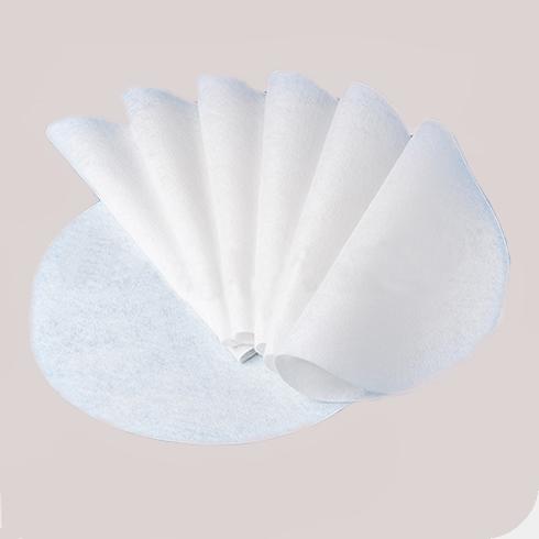 Фильтр для молока 220 мм