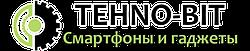 """""""ТЕХНО-БИТ"""""""