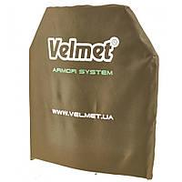 Бронепластина Velmet-ARM-550 АХ