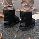 Зимние Угги UGG Classic Mini II Boot, фото 2