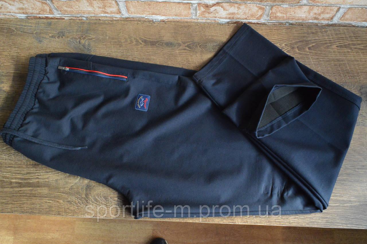 8006-Мужские спортивные штаны Paul Shark-2019