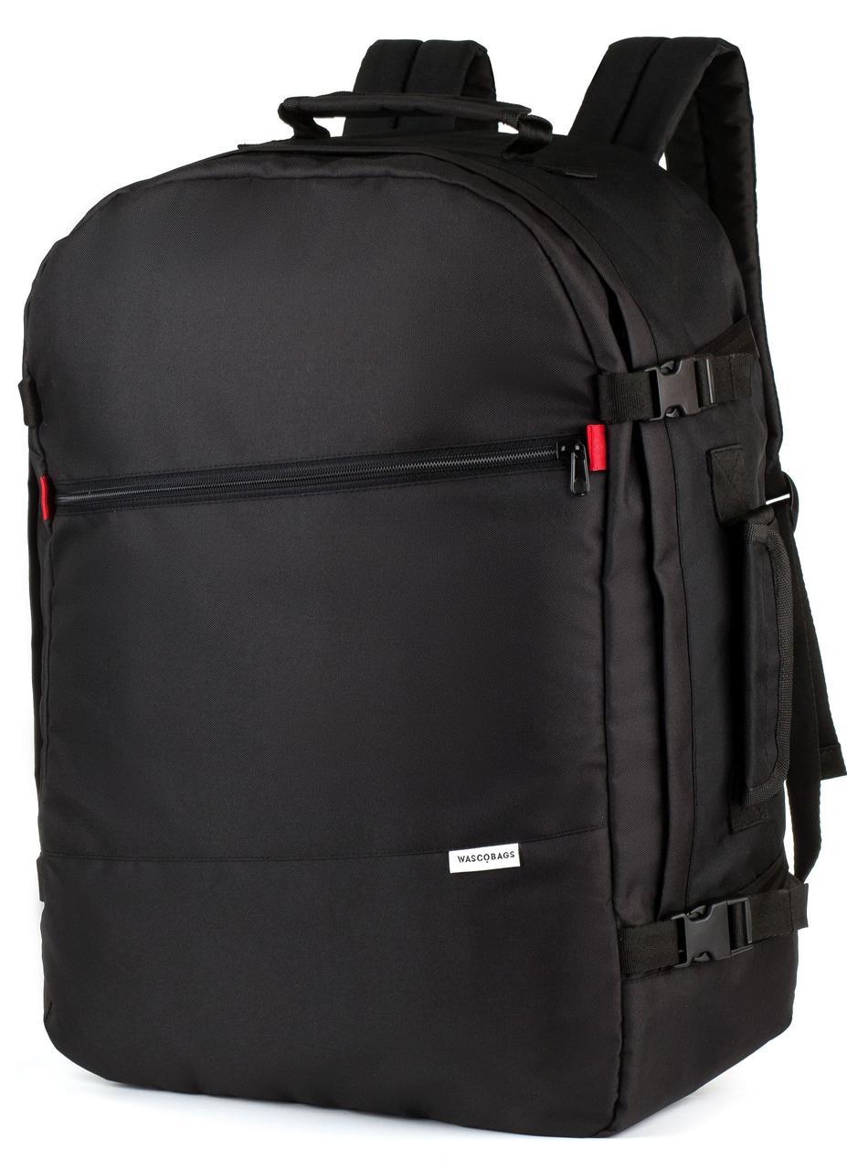 Рюкзак-сумка Wascobags J-Satch L 44 л