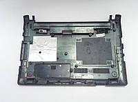 Корпус Samsung N143 (NZ-10660), фото 1