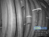 Рукав (шланг) штукатурний напірний Ш ГОСТ 18698-79 65м, фото 2