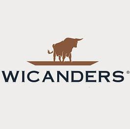 Виниловая плитка с натуральной пробкой Wicanders