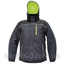 Куртка утепленная KNOXFIELD WINTER