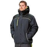 Куртка утепленная KNOXFIELD WINTER, фото 2