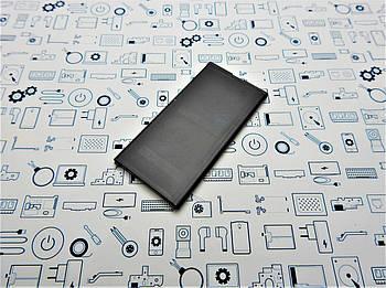 Батарея аккумуляторная BV-T5C Microsoft Lumia 640 Сервисный оригинал с разборки (до 10% износа)