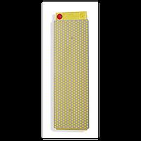 Точильный камень DuoSharp® DMT 8  W8EFNB (W8EFNB)