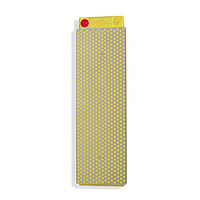 Точильный камень DuoSharp® DMT 8  W8FCNB (W8FCNB)