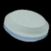Камень для заточки Lansky LPUCK (LPUCK)