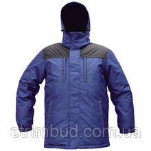 Куртка  утепленная  CREMORNE