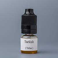 Turkish (Табак) - [TPA, 5 мл]