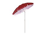 Пляжный зонт с наклоном 2.0 Umbrella Anti-UV, фото 2