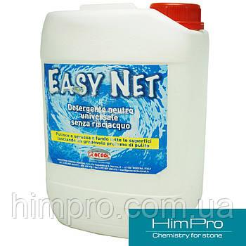 Easy Net 5L General Моющее средство для мрамора