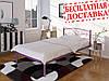 Ліжко Лілія, фото 5