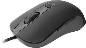 Оптическая игровая мышь Б/У Genesis Cobalt 300 (6 кнопок, 3200 dpi)