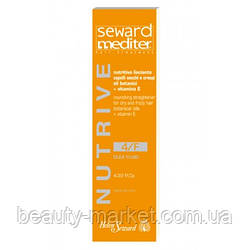 Маслянный флюид Helen Seward Nutrive Mediter