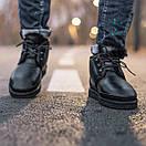 Мужские Зимние UGG Neumel Boot, фото 2