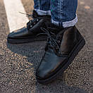 Мужские Зимние UGG Neumel Boot, фото 3