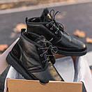 Мужские Зимние UGG Neumel Boot, фото 4