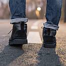 Мужские Зимние UGG Neumel Boot, фото 5