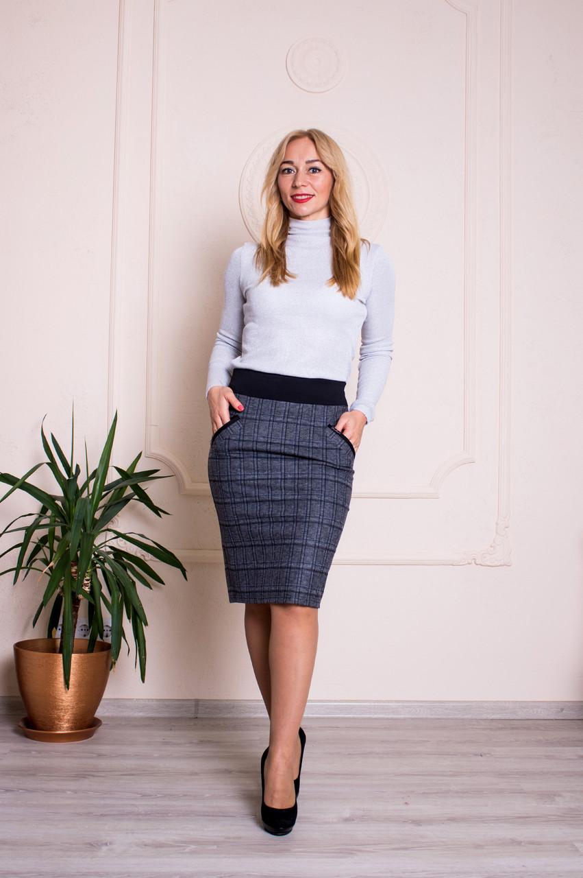 Женская юбка Хайди