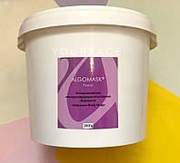 Антицеллюлитное минерализирующее обертывание «Водоросли» ODYCEANE Body Wrap