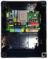 Контроллер автоматики  BFT ALENA SW2 для распашных ворот