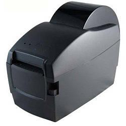 Термопринтер этикеток Gprinter GP-2120T -2