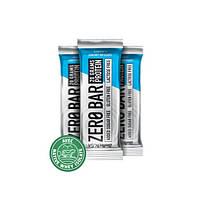 Biotech USA, Протеиновый батончик Zero Bar Chocolate-Coconut 50 грамм