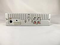 Автомагнитола Pioneer a626 ( Магнитола автомобильная Пионер а626) + ПОДАРОК, фото 5