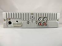 Автомагнитола Pioneer a626 ( Магнитола автомобильная Пионер а626) + ПОДАРОК, фото 8