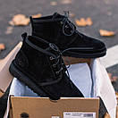 Зимние Мужские UGG Neumel Boot, фото 2