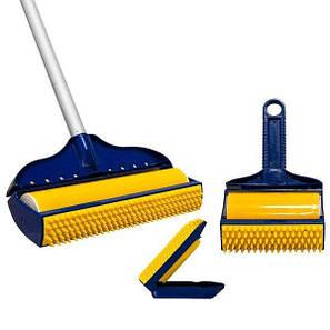 Валики липкие Sticky Buddy для чистки и уборки, фото 2