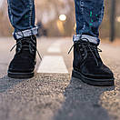 Зимние Мужские UGG Neumel Boot, фото 4