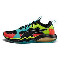 Мужские кроссовки PUMA LQDCELL Tension Rase Men's Training Shoes (Оригинал)