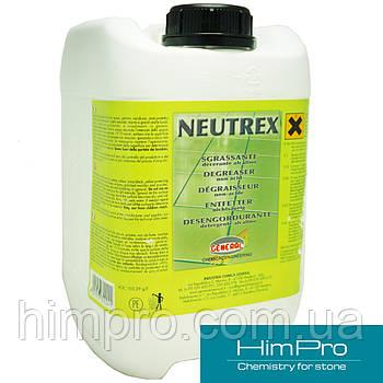 NEUTREX 5L GENERAL General Очиститель для мрамора, гранита