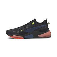 Мужские кроссовки PUMA LQDCELL Optic Men's Training Shoes (Оригинал)
