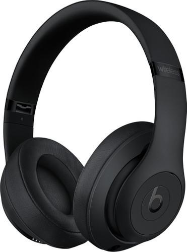 """ТОП ЦЕНА!!! Накладные беспроводные Bluetooth наушники Beats Solo 3 Wireless """"Реплика"""""""