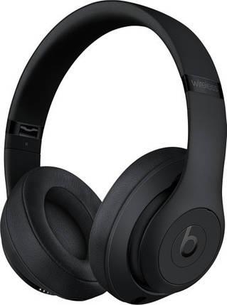 """ТОП ЦЕНА!!! Накладные беспроводные Bluetooth наушники Beats Solo 3 Wireless """"Реплика"""", фото 2"""