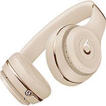 """ТОП ЦЕНА!!! Накладные беспроводные Bluetooth наушники Beats Solo 3 Wireless """"Реплика"""", фото 3"""