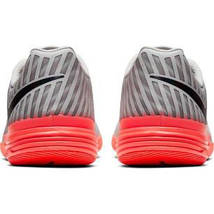 Футзалки Nike 5 Lunar Gato II 580456-060 (Оригинал), фото 2