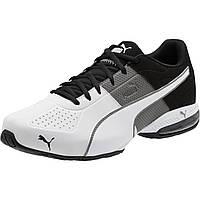 Мужские кроссовки PUMA CELL Surin 2 Matte Men's Training Shoes (Оригинал)
